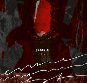 PANTXIX · eHe
