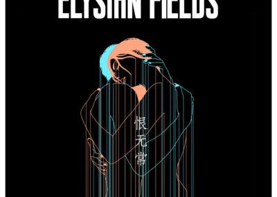 ELYSIAN FIELDS · Transcience of life