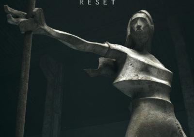 SLUMB · Reset